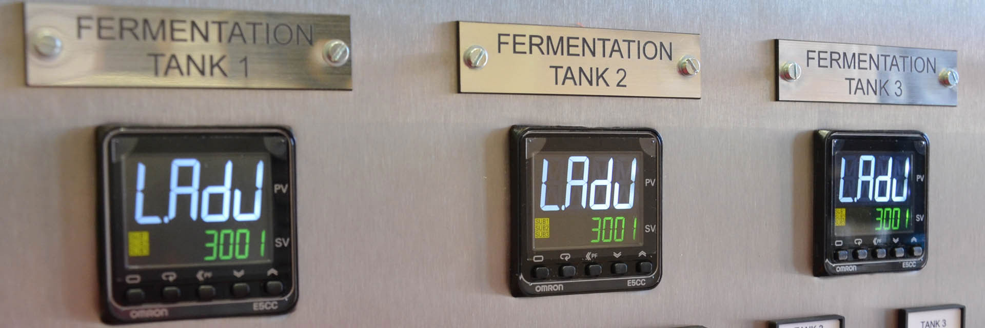 View Temperature Control Systems